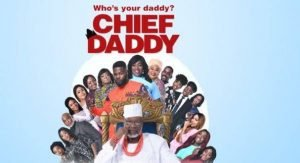 Popular Nollywood movies