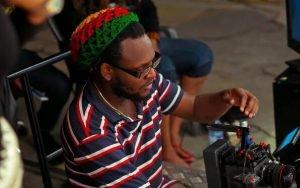 Music video directors in Nigeria