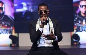 Top Nigerian musicians