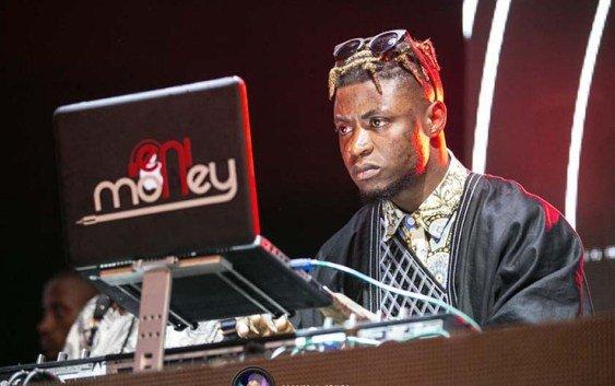 Top DJs in Nigeria
