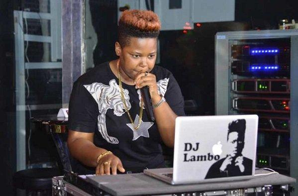 best Nigerian DJs