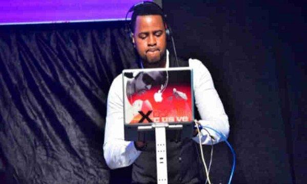 Most popular Nigeria DJs