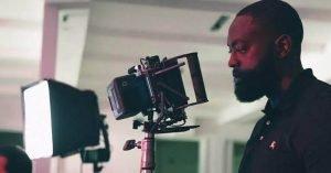 Popular Nigerian music directors