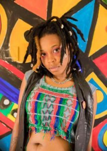 Top female musicians in Nigeria