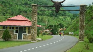 Affordable vacation destinations in Nigeria