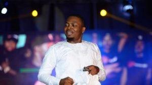 Wealthiest Nigerian artistes