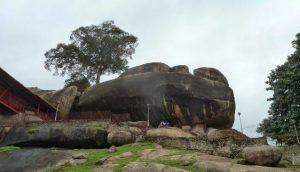 Vacation destinations in Ogun State