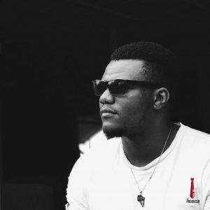 popular Nigerian music producers