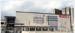 Malls in Port Harcourt