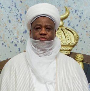 Historical Nigerian kings